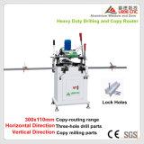 Single Head Copy Router Machine Lxfa-300X100