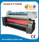 Adl-D1018 Sublimation Textile Printer with CE, Dx7 Head, 1850mm