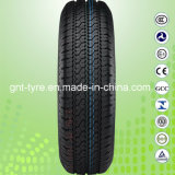 New Tire Passenger Car Tire Radial Truck Tire 165/70r14