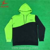 Healong Polyester Fully Dye Sublimation Sports Jacket