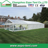 Marquee Party Wedding Tent (SLP-02)