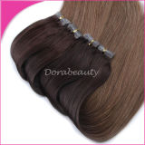 Hair Factory Price Human Hair Tape Hair Extensions