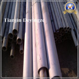 Stainless Steel Cold Rolled Seamless Pipe