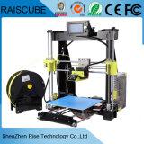 High Precision Prusa I3 Rapid Prototyping Fdm Desktop Printer 3D