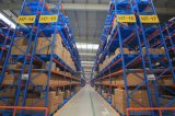 Storage Rack / Warehouse Rack / Pallet Rack