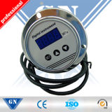 Cx-DPG-130z High Quality Digital Side Mount Pressure Gauge (CX-DPG-130Z)