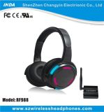 Special Wireless Silent Headphone for Party