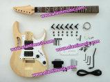Afanti Music Guitar Kit (AIB-103K)