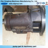 ANSI Centrifugal Pump Durco Power End D1, D2, D3