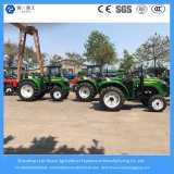 Kubot Walking/Compact/Garden/Agricultural Farm/Tow/Foton Wheel/Muliti/China/Diesel Engine 4WD Tractor