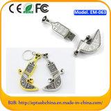 Oman Knife USB Flash Drive for Promotion (EM063)