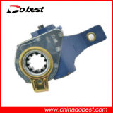 Slack Adjuster for Brake Spare Parts