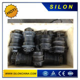 Komatsu Undercarriage Roller for Excavator (PC300-6/PC200-7)