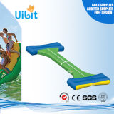 Blalance Beafm Inflatable Water Game Toys for Water Playground