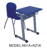 School Furniture Student Desk (N01KZ18)