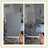 PVC Magic High Quality Smart Film for Car Windows