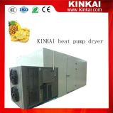 Hot Air Circulation Fruit and Vegetable Dryer Oven