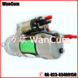 Spare Parts for Cummins Starter Motor 2871252