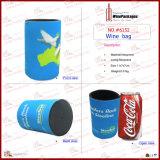 Neoprene Bag for Cans Tins (6152)
