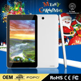 7inch Quad Core Android MID Android Tablet PC