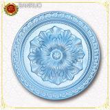 Ceiling Medallion Mold (BRP25-455-LG)