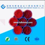 Factory Price/Red Powder/Black/Yellow/Green Powder Iron Oxide Prices