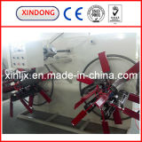 Automatic Winding Machine/Pipe Winder