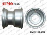 Rear Wheel Assy for Chinese ATV Parts