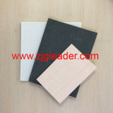 Fireprooof 20mm Glass Magnesium Oxide Board MGO Board with CE