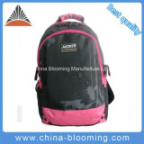 Travel Gym Sports Wholesale Outdoor Computer Laptop Backpack Bag