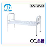Wholesale Cheap Hospital Sand Bed