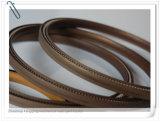 Auto Parts Hydraulic PTFE Bronze Spring Energized Seals