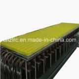 Fiberglass Grating Machine / FRP Grating Production Line