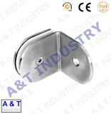 High Quality Alloy Steel Carbon Steel Lost Wax Castings
