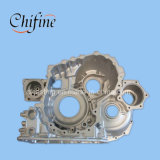 Aluminum Housing for Motor Parts/Motorcycle Parts