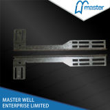 Flag Bracket/Bracket of Flag Frame, Garage Door Hardware/Accessories/Parts