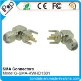 Kwhd1301 Connectors Coaxial Connector for SMA Connector
