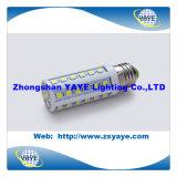 Yaye Top Good Price & High Quality E27/E14/E26/GU10 5W LED Corn Light, 5W LED Corn Lamp