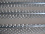 Hot Dipped Galvanized Angle Bead for Construction