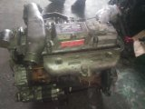 Toyota 7f 1dz 2z 13z Air Cylinder for Engine