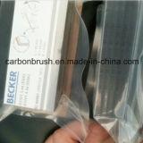 Becker VT-3.40 / VT-4.40 Carbon Vanes & Vane Blades
