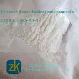 Nandrolone Decanoate Deca Durabolin Steroid Hormone Powder Drugs