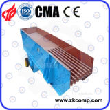 Large Capacity and Low Price Vibrator Feeder