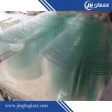 Tempered Glass for Building and Furniture