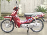 110CC Crypton Cub Motorcycle YAMAHA Model