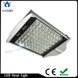 Waterproof LED Garden Lamp 126W LED Street Light