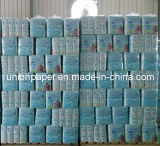 Raw Material for Baby Diaper Stocklots