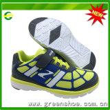 Good Quality Children Kids Shoes Factory