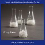 China Wholesale Wholesale Epoxy Resin for Powder Coating