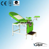 Gynecological Table/ Delivery Bed (H-1)